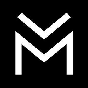 DJ Mahis (House Elektro set)