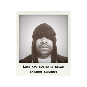 LOST AND BURIED IN SOUND #6