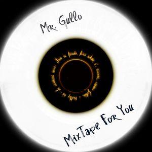 Lorenzo Gullo Aka  Mr. Gullo - MixTape House/Commerciale