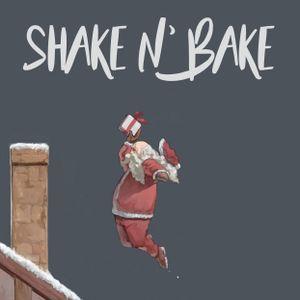 Shake n' Bake: Τι ζήτησαν από τον Άι Βασίλη;