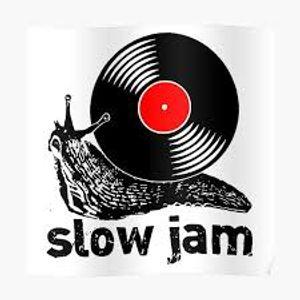 Slow Jam Minimix