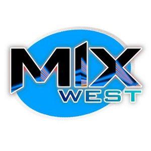 Electro In Da House by Quentin Elocta # Vendredi 26 Octobre sur Mix West Radio