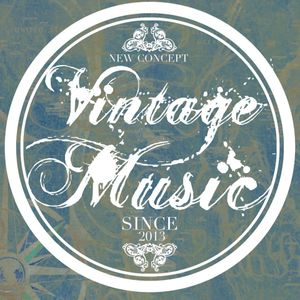 Label Leaks File 073 - Vintage Music Label Podcast - Mixed by Stark D