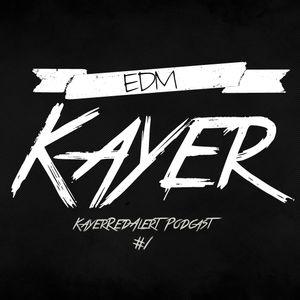 KayerRedAlert#1