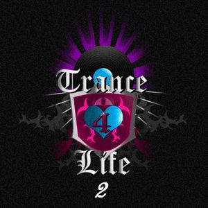 Dj-N-Trance ~ Trance 4 Life 2