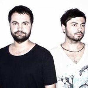 Rhythmatic Music 002 - Livio & Roby, 2011