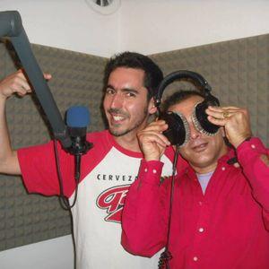 Radio Kanaka Intl. 12.8.17 on multicult.fm wid El v & the GH & a DJ Pedrolito  Tropicando mix