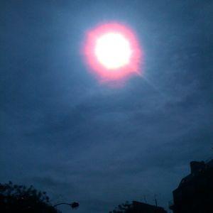 SOME ERR SUN FG 258 TX 19052010