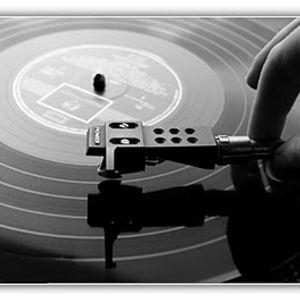 DJ JAY BIRD PRESENTS WINTER SESSIONS VOL. 2 JAN/2012