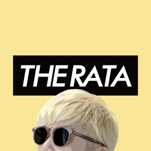 THE RATA in THE HOUSE #009