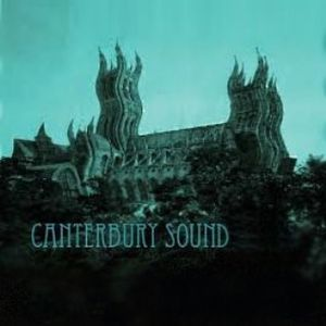 Obscured by the Light Vol 9 Canterbury Sound