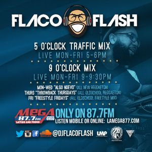 download lo maximo productions tags tracks