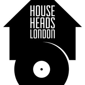 House Heads London // Bassline