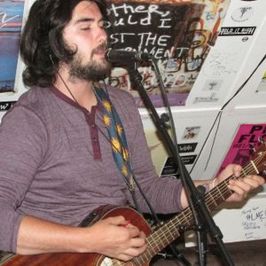 The Drew Review 9/21/15 with Julian Burgio