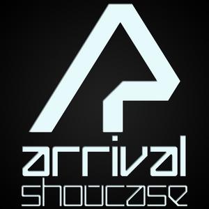Aeron Aether - Arrival Showcase 019