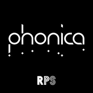 The Phonica Records Show - Summer releases