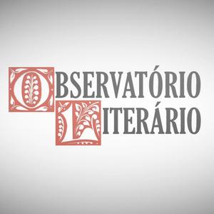 OBSERVATÓRIO LITERÁRIO, Poeta_ Augusto dos Anjos, 03/11/2014