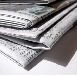 Behind the headlines 22.2.11 pt 3