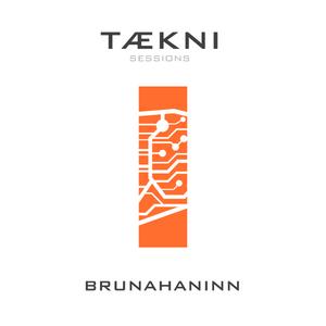 Taekni Sessions Volume 2