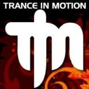 Trance In Motion 131 - Guest Mix by G-Sus