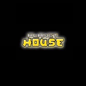 Armin @ Planet House Kitzingen - 08.02.1998 - Part 3