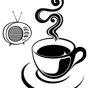 Un cafè a la plaça 13-12-2016