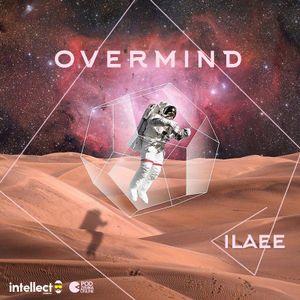 Ilaee-overmind #003