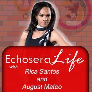 Echosera Life - 14 February 2015