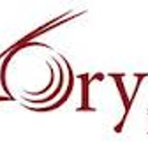 Journal 18 heures 30 - Oryx FM - Aout 2014