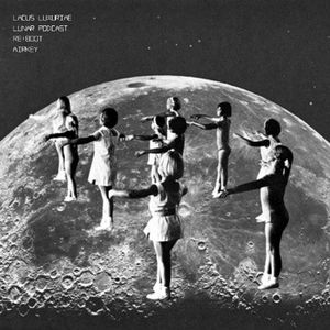 _airkey & re:boot lunar podcast: lacus luxuriae