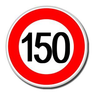 It is what it is 150