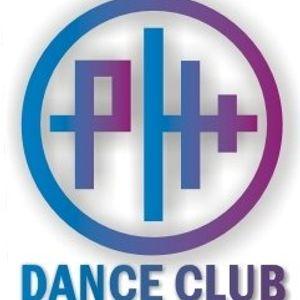 Sydney@PH+ Club_Czech Rep_part 2
