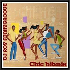 Funkygroove Chic hitmix