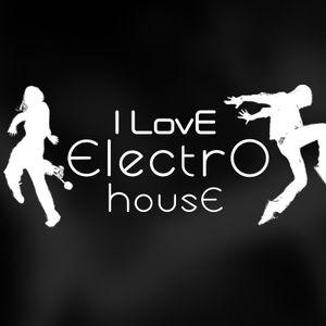 I`TS DJTAVO! ELECTRO MIX PT2