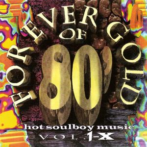 forever gold of 80 great 80s collection part1