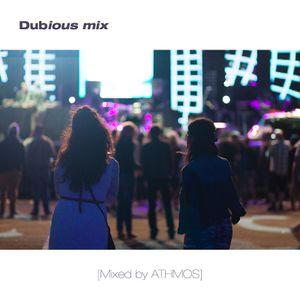 DUBious Mix