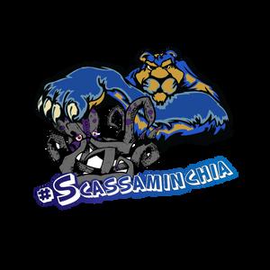 Scassaminchia - Puntata 13 - S come Squalo