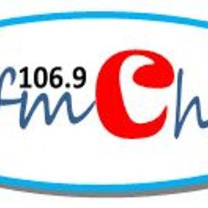 SFM Chill (Pilot Show) by Steve Fox - Hour 3 - 6am to 7am - 01.01.15