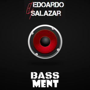 Bassment 11