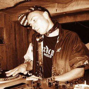 Mixmasta Minimal Techno Remix 16.02.2012