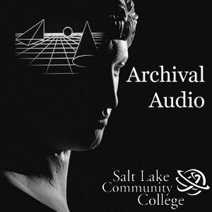 archivalTape15