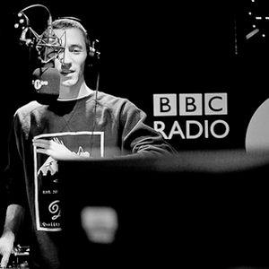 Exploring Future Beats - Benji B w/ guest Mala - Radio1