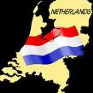 Minimal Trip Vol.010 'Masterpiece in Amsterdam'