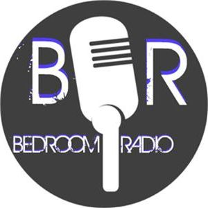 Bedroom Radio Late Night Chat.