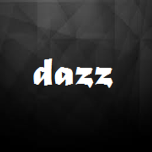 dazz tranzportations guest mix part 2