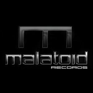 "Luca Salzano ""Melodic Mix Session"" [Episode002]"