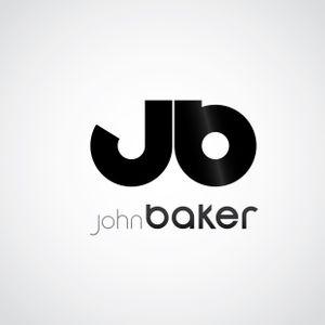John Baker - 10 Years Anniversary (2005 - 2015) PART 2