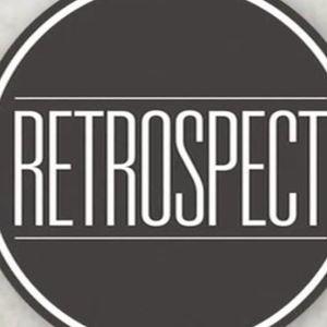 Schmoove Retrospect Mix