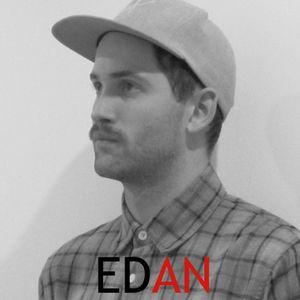 043 :: EDAN pres. the MoCast :: DnB- Nov 12
