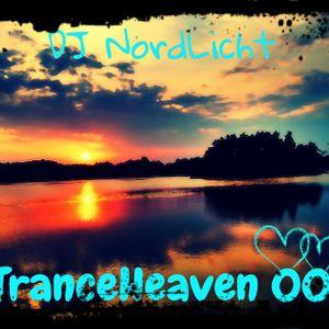 DJ NordLicht pres. TranceHeaven 001 (02.10.2012) @ Globalbeats.fm